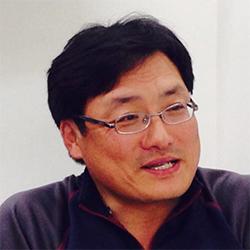 조승호 프로필 사진