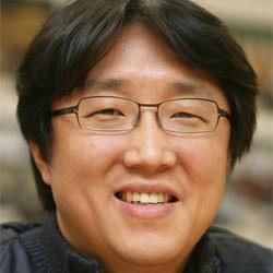 박대용 프로필 사진