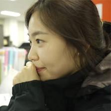 홍여진 프로필 사진