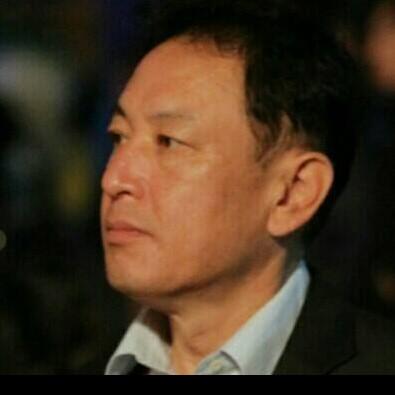 정호희 프로필 사진