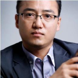 김용국 프로필 사진
