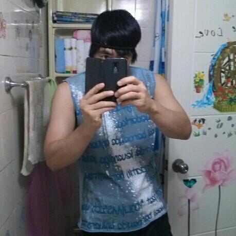 최승원 프로필 사진
