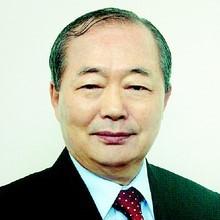 장행훈 프로필 사진
