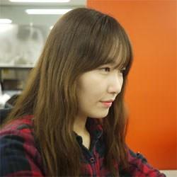 조현미 프로필 사진