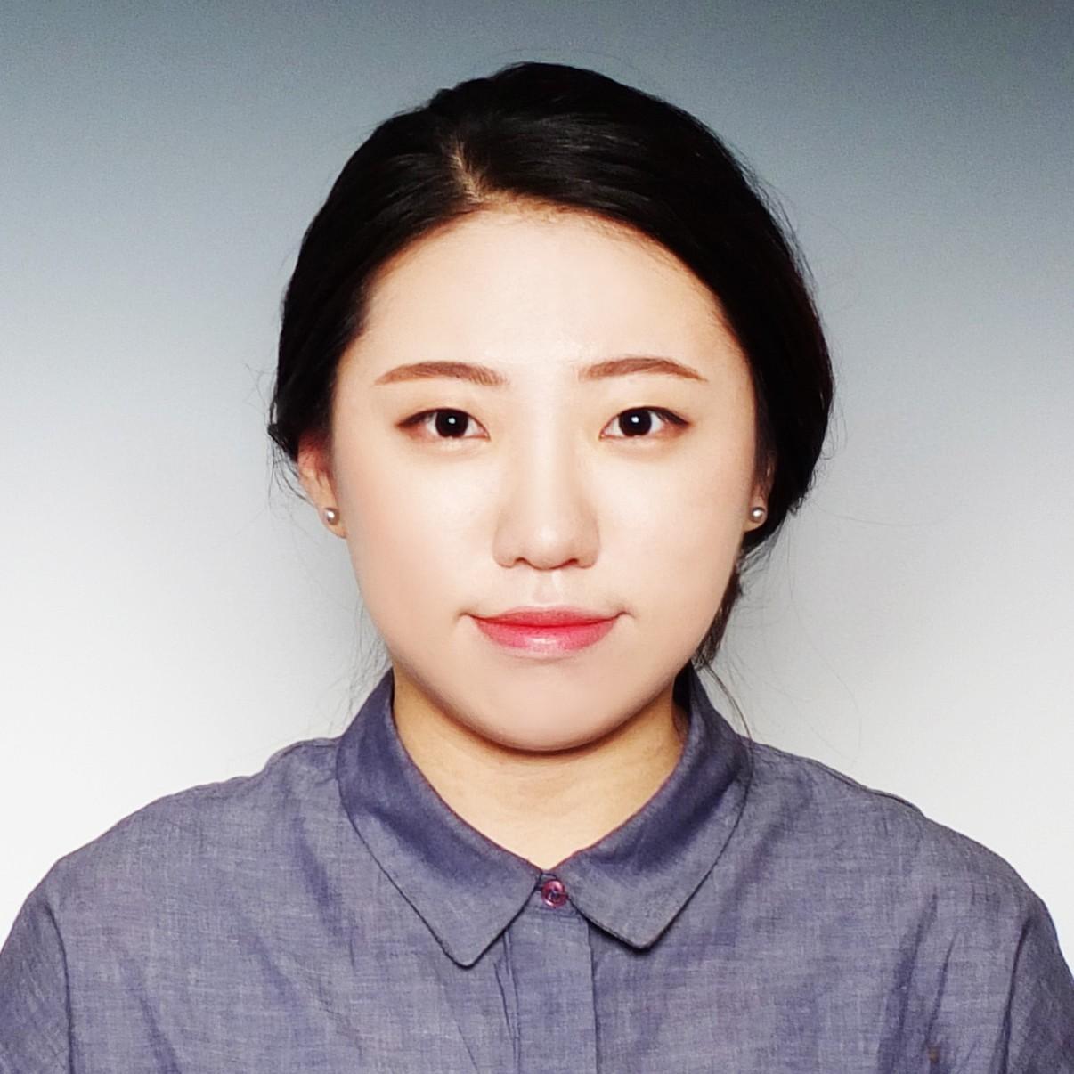 정재영 프로필 사진