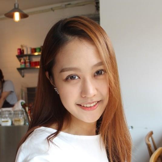 송혜성 프로필 사진