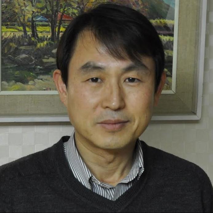 김서중 프로필 사진