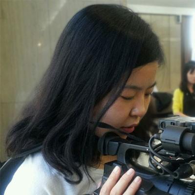 김수영 프로필 사진